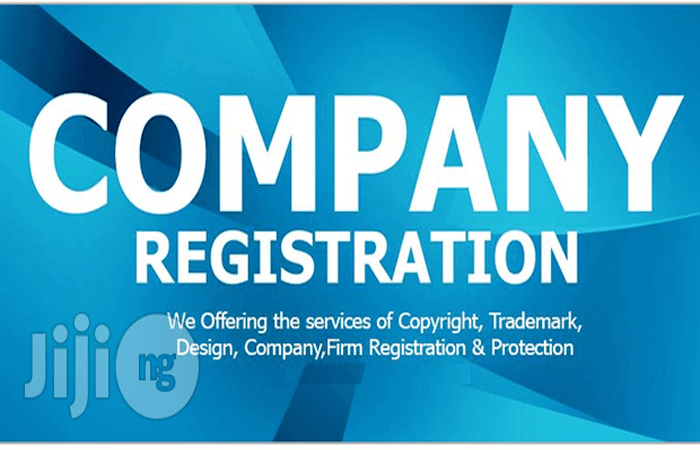 Company Name Registration in  Hyderabad  | Company Registration
